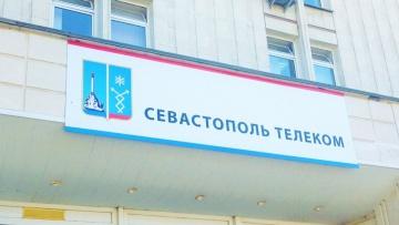 Ежедневные новости рынка мобильных услуг СМС Центр Украина. SMS GSM платформа №1. Массовые бизнес рассылки СМС, SMS рассылка, рассылка MMS, SMS2voice. Рассылка СМС, рассылки SMS, СМС рассылки, SMS рассылки.